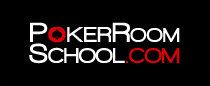 PokerRoomSchool logo