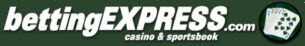 Betting Express Logo