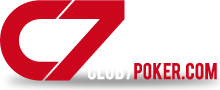 club7poker logo