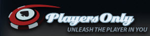 PlayersOnly logo