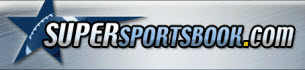 SuperSportsbook.com logo